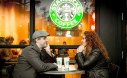 Бунт в корпорации Starbucks закончился увеличением заработной платы и смягчением дресс-кода