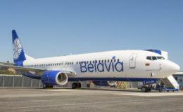 Белавиа  не станет авиакомпанией-дискаунтером