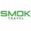 Smok-Travel3.jpg