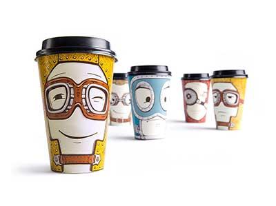 Кофе Американо Главная