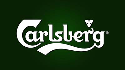 Carlsberg Главная