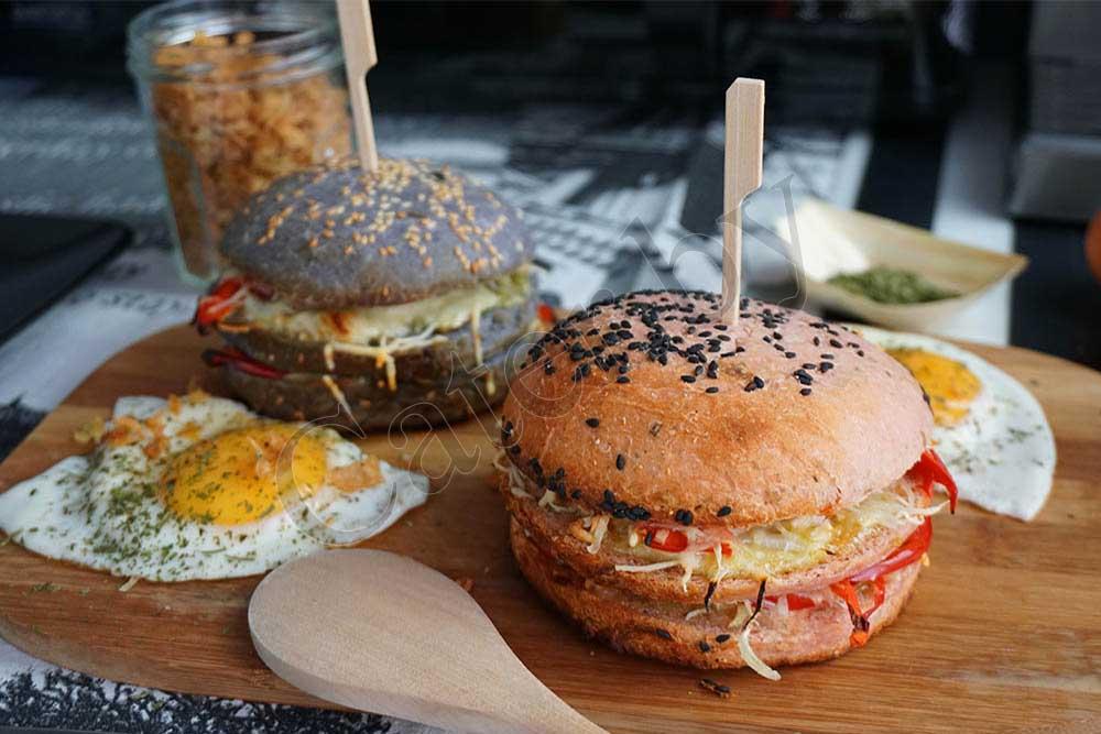 Bulochki-dlya-burgerov