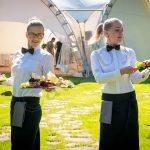 Catering Minsk