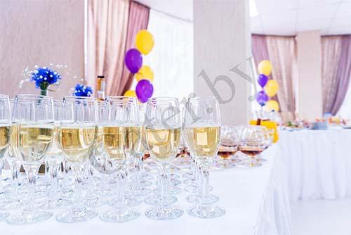 Шампанское Главная